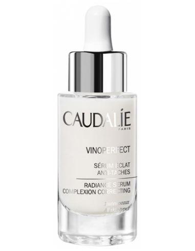 Benefit Cosmetics Bigger & Bolder brows Kit sourcils intenses
