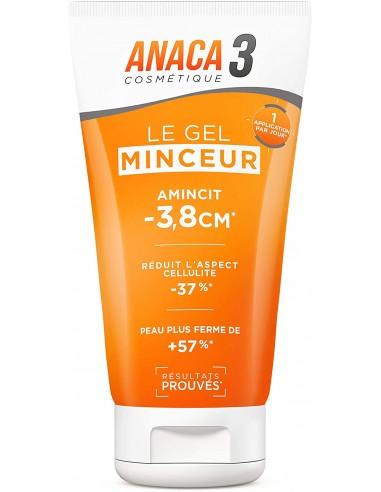 Biotherm homme - UV défense sport - Fluide visage - SPF30, 50ml
