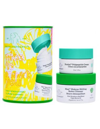Etiaxil - Deodorant - Stick Anti-Transpirant 48h