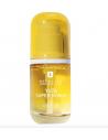 Benefit Cosmetics Mini GALifornia Blush Poudre Soleil Rose Doré - Travel size