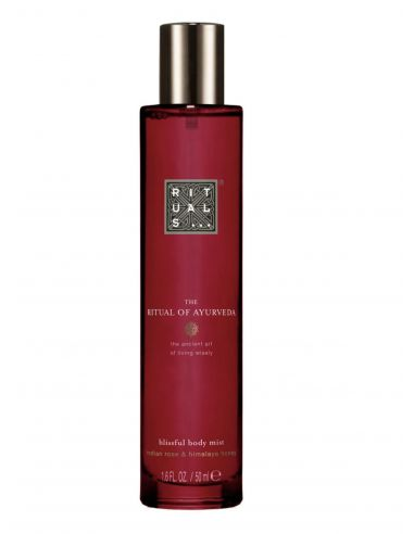 Biosilk Silk Therapy Shampooing 355ml