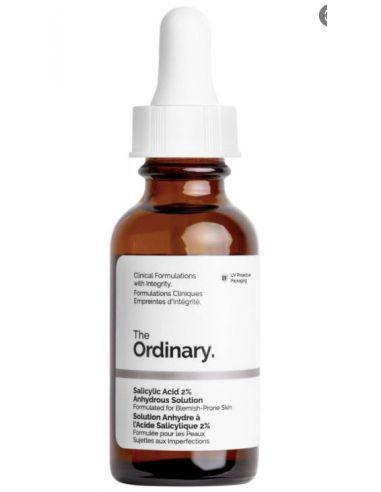 Biosilk Silk Therapy après-shampoing sans parabène 355ml