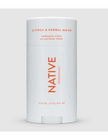 Chi Tea Tree Oil Masque Revitalisant 237 ml