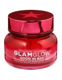 Jordana - Sweet Cream Matte Liquid Lipstick