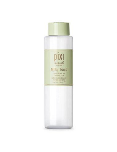 PIXI Milky Tonic 250 ml