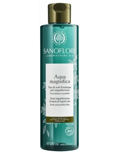 OGX Après-shampoing revitalisant - Vitamin E