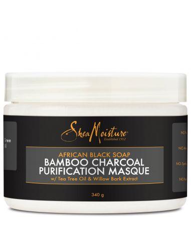 Hairburst Vitamines et Minéraux Capsules biotine croissance des cheveux