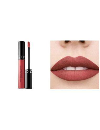 LASplash - Rouge à lèvres liquide