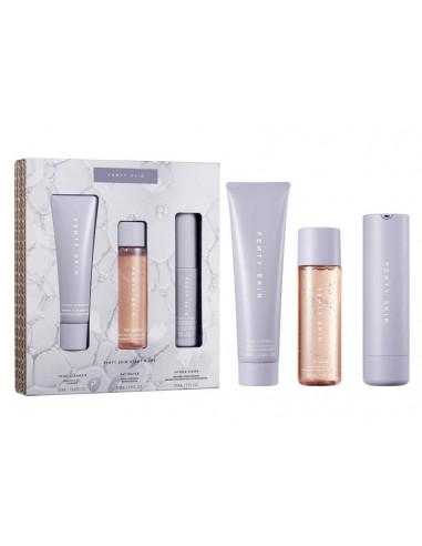 Sleek MakeUP - i-Divine eyeshadow pallete - Original