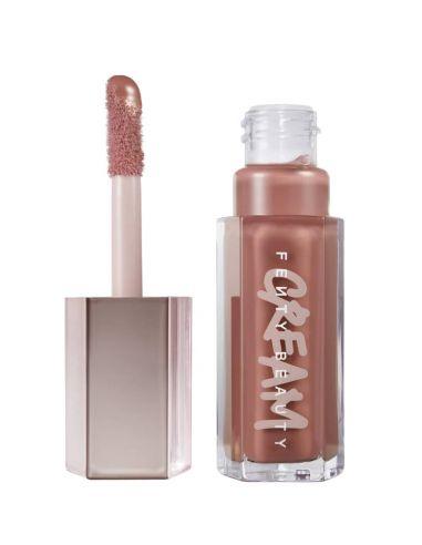 FENTY BEAUTY Gloss Bomb Cream Laque À Lèvres Couleur Intense