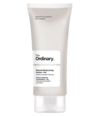 Kiehls Ultra Facial Cream SPF30