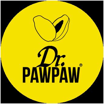 DR. PAWPAW
