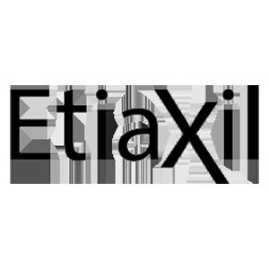 ETIAXIL